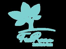 Logo-neg.png
