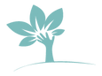 Logo-bildmarke.png
