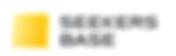 Screen Shot 2020-02-03 at 20.46.17.png