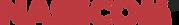 1280px-Nasscom-logo-svg.svg.png