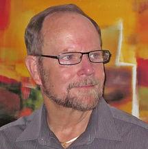 Paul Dec 2012.jpg