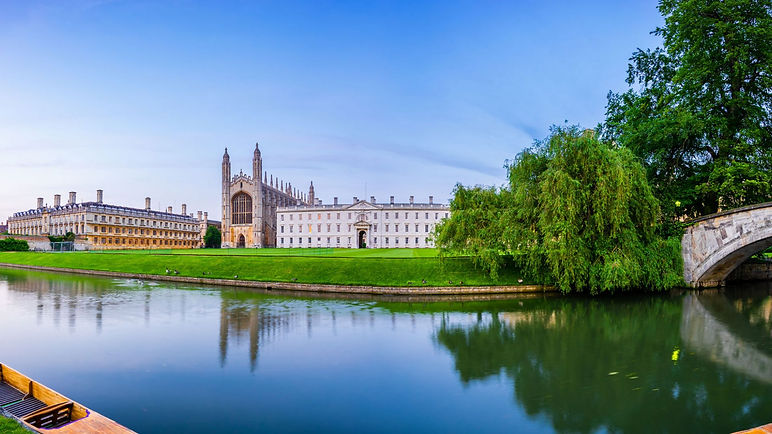 vb34180495_cambridge_university_and_the_