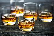 bourbon-tasting-hero.jpg