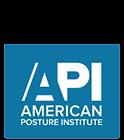 API.webp