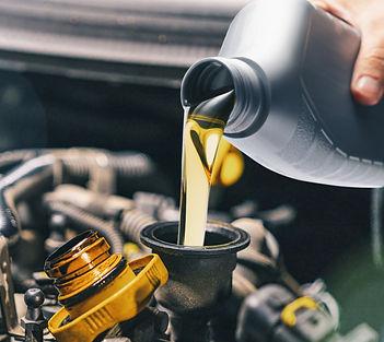 Oil Change.jpeg