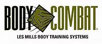 lesmills body combat.webp
