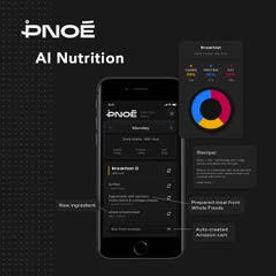 nutrition-program-central-point