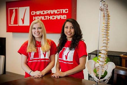 chiropractic-assistants.jpg