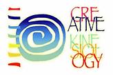 Creative Kin.webp