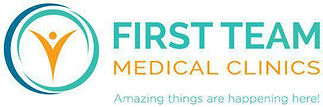 First team Medical Clinics.jpg