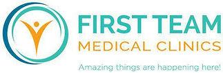 First team Medical Clinics.jpg