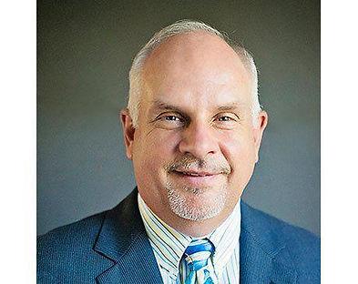 Dr. Greg Palkowski.jpeg