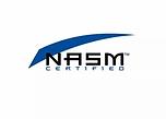 NASM CERTIFIED.webp