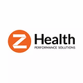 ZHEALTH ORANGE.webp