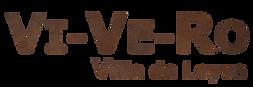 LogoVi-Ve-Ro-05.png