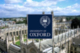 All_Souls_College_University_of_Oxford.jpg