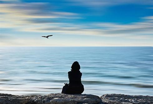 staring to sea.jpg