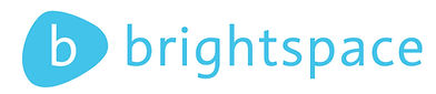 2020-Logo-BlueOnWhite_edited_edited.jpg