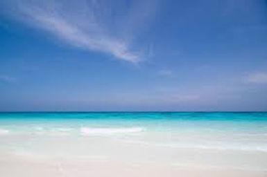 turquoise horizon.jpg
