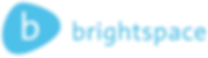 brightspace logo.png