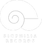 Biophilia_Records-1_20200409085529844-15