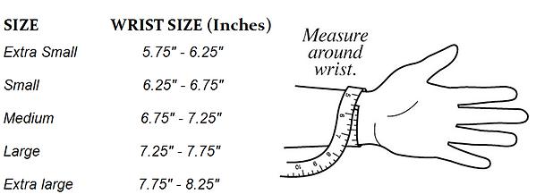 Wrist_Size_Image.png