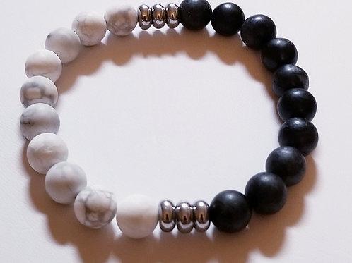 Zen Balance bracelet