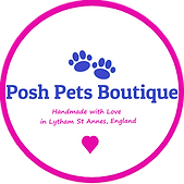 posh-pets-boutique-whelping-puppy-id-col