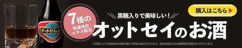 bnr_ottosei_1000px.jpg