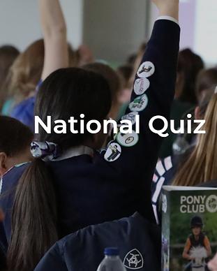 Quiz.PNG