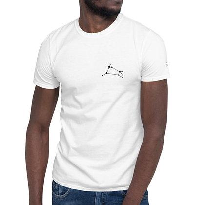 Ram-Aries Sterrenbeeld T-Shirt