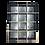 Thumbnail: Skybox Set van 12