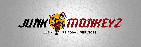 Junk Monkeyz Twitter Header.png
