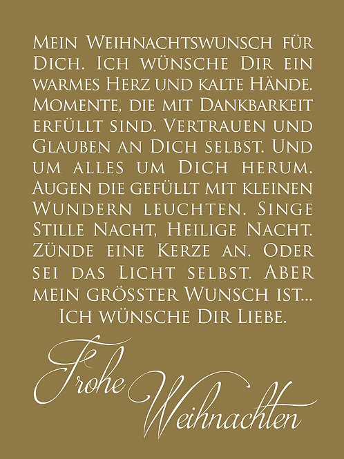 Wunderwort (10091)