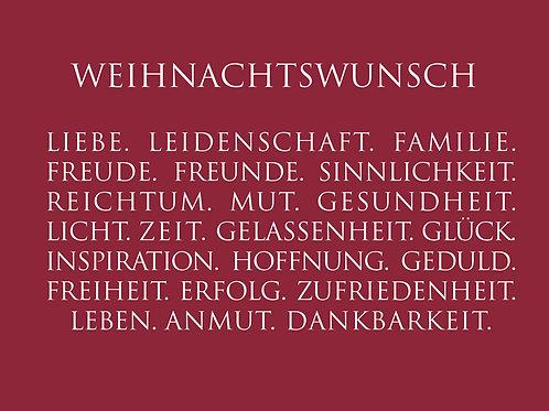 Wunderwort (10092)
