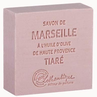 Marseille Seife