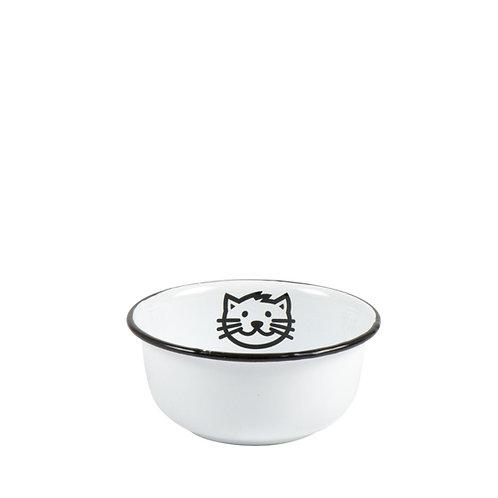 Fressnapf für Katzen 300 ml