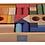 """Thumbnail: Bauklötze 30 """"Wooden Story"""""""
