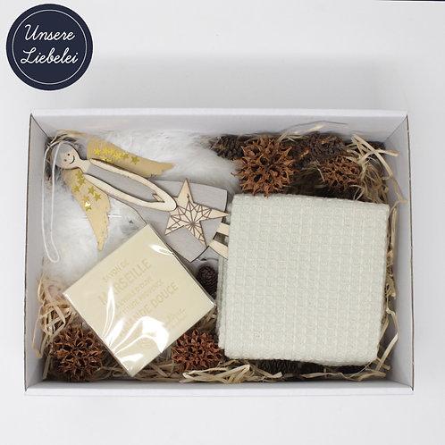 Geschenkbox s