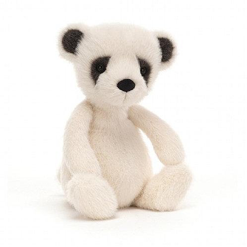 "Kuscheltier ""Panda"""