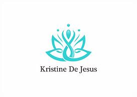 lotus logo rev 02 (2).png