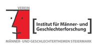VMG_Forschung_4c_RGB_WEB.jpg