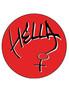 Logo HELLA_1.jpg