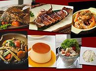 EM-Seafood.jpg