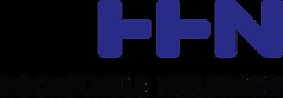HHN_Logo_D_oS_RGB_300_png.png