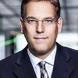 Prof._Dr._Erik_Schweickert.jpg