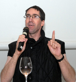 Stuart Pigott (22458_ Web 72dpi)