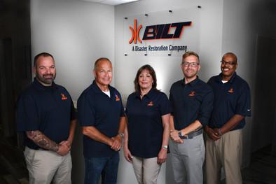 Executive Team_EJK_8564.jpg