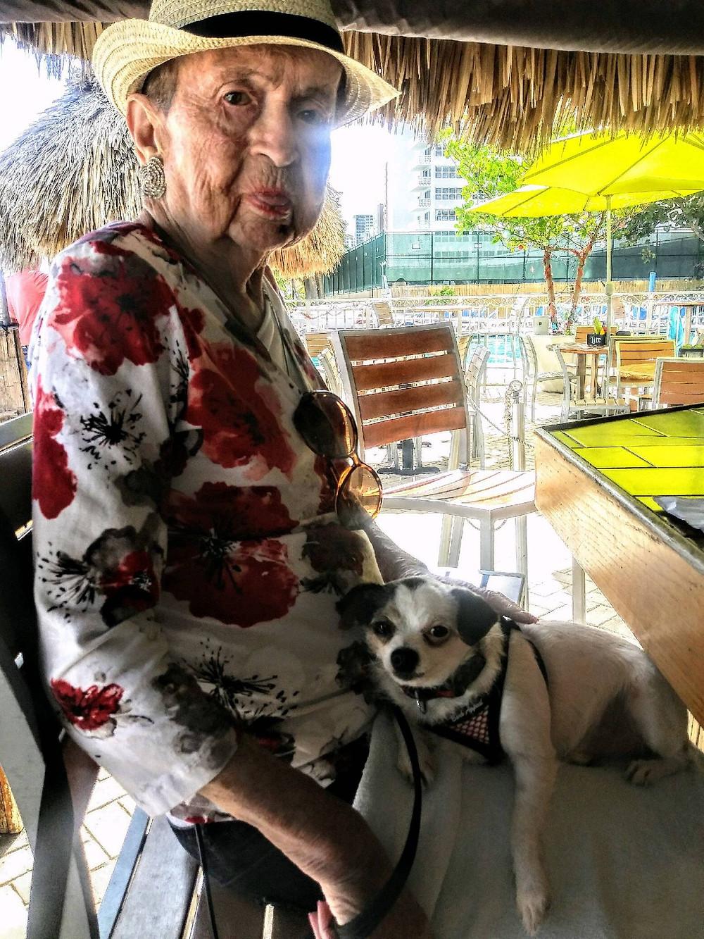 dog friendly, Jupiter Florida, Tequesta, north palm beach, happy hour, yappy hour