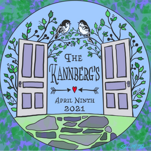 The Kannbergs